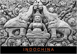 Indochina Art Edition
